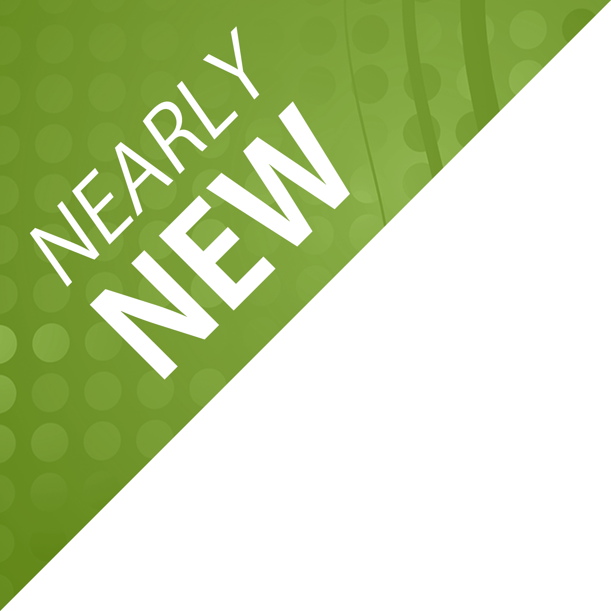 Nearly new' Phonak Roger products | deafPLUS